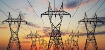 Milyonlarca Memura İndirimli Elektrik Düzenlemesi