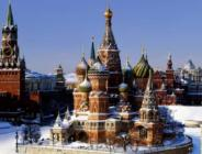 Rusya'da Asgari Ücret Yoksulluk Sınırı Olacak