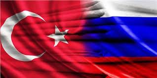 Rusyay'la Başlayan Kriz ve Gelinen Nokta