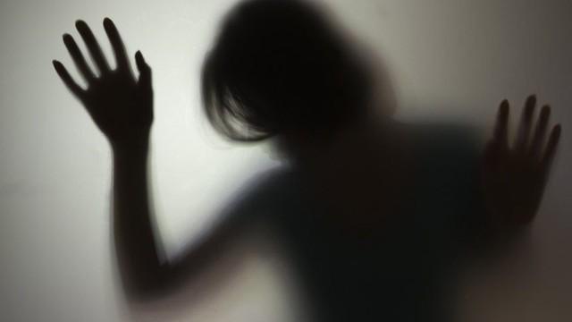 Öz Babası, Engelli Kızına İstismara Ses Etmedi