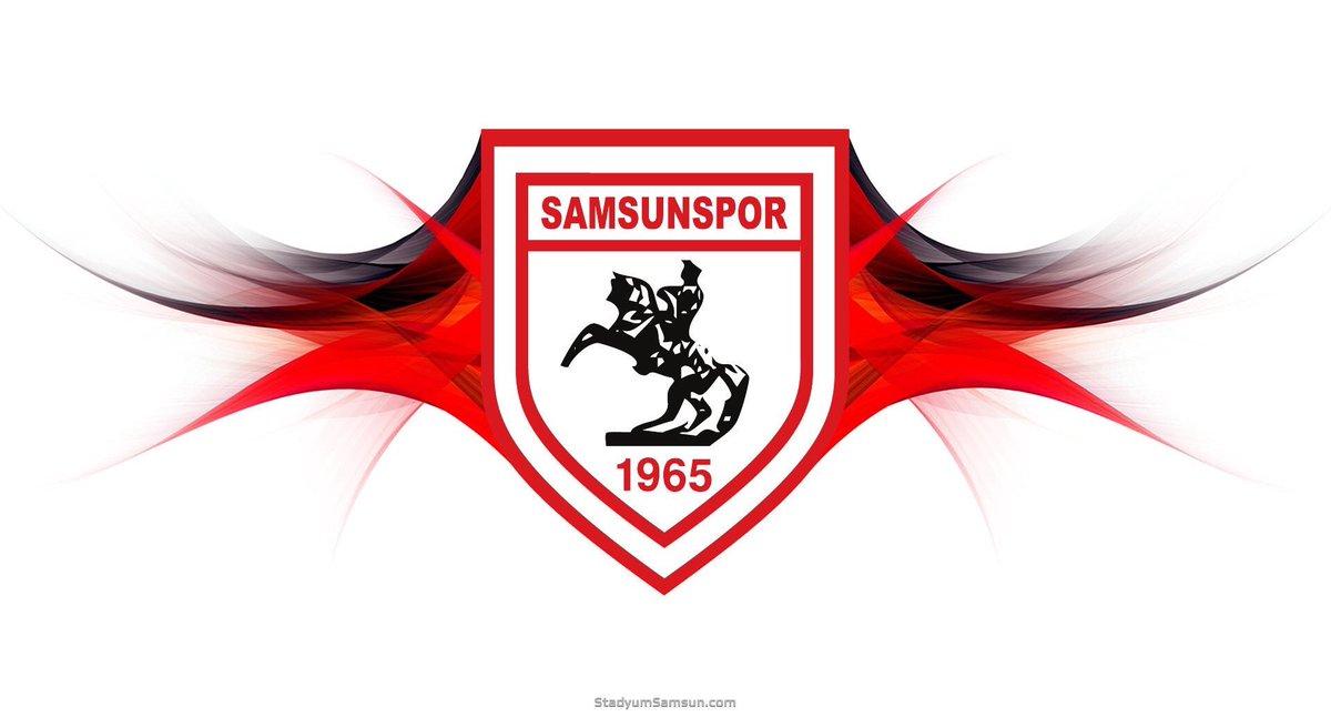 İŞTE SAMSUNSPOR'UN PRİM SİSTEMİ