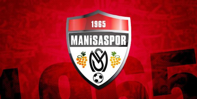 SAMSUN MAÇI ÖNCESİ MANİSASPOR'DA ŞOK
