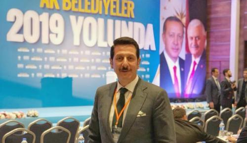 """Tok, """"Karadeniz Yerel Yönetimler Toplantısı Çok Verimli Geçti"""""""