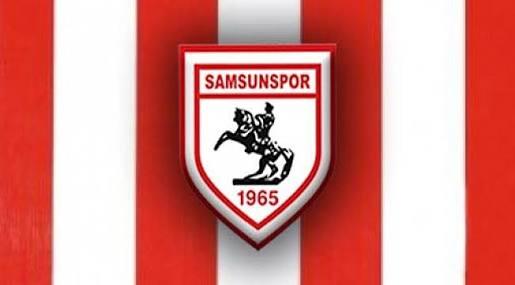 SAMSUNSPOR'A 200 BİN TL PRİM