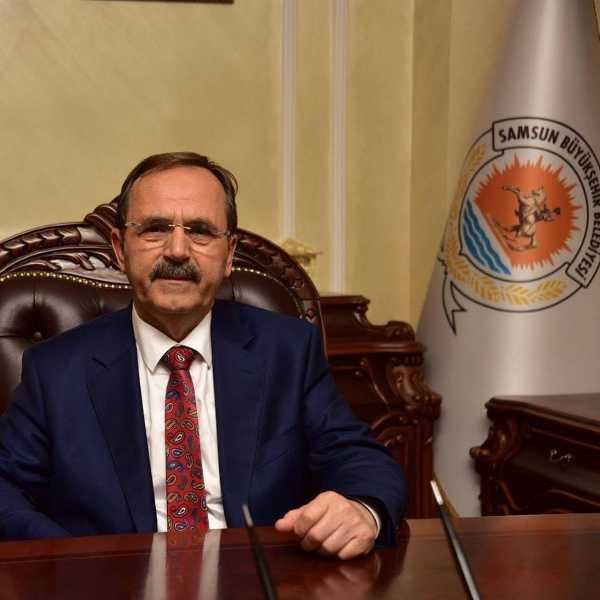 TARIM A.Ş MÜJDESİ