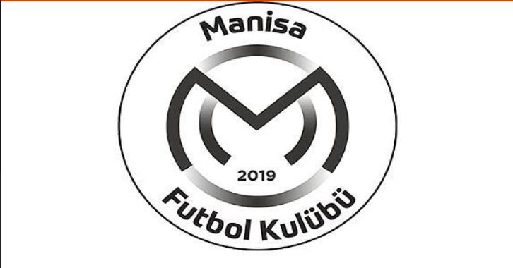 MANİSA FK'DA ŞOK SAKATLIK