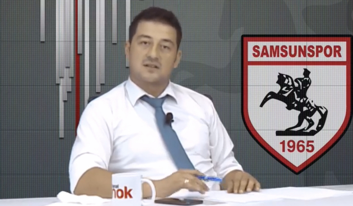 Eksikler, Vasat Futbol ve Galibiyet..