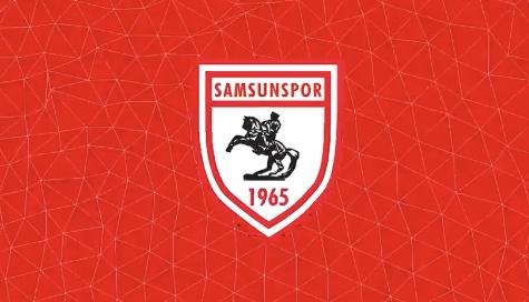 Samsunspor'dan Adalet ve Fair Play açıklaması