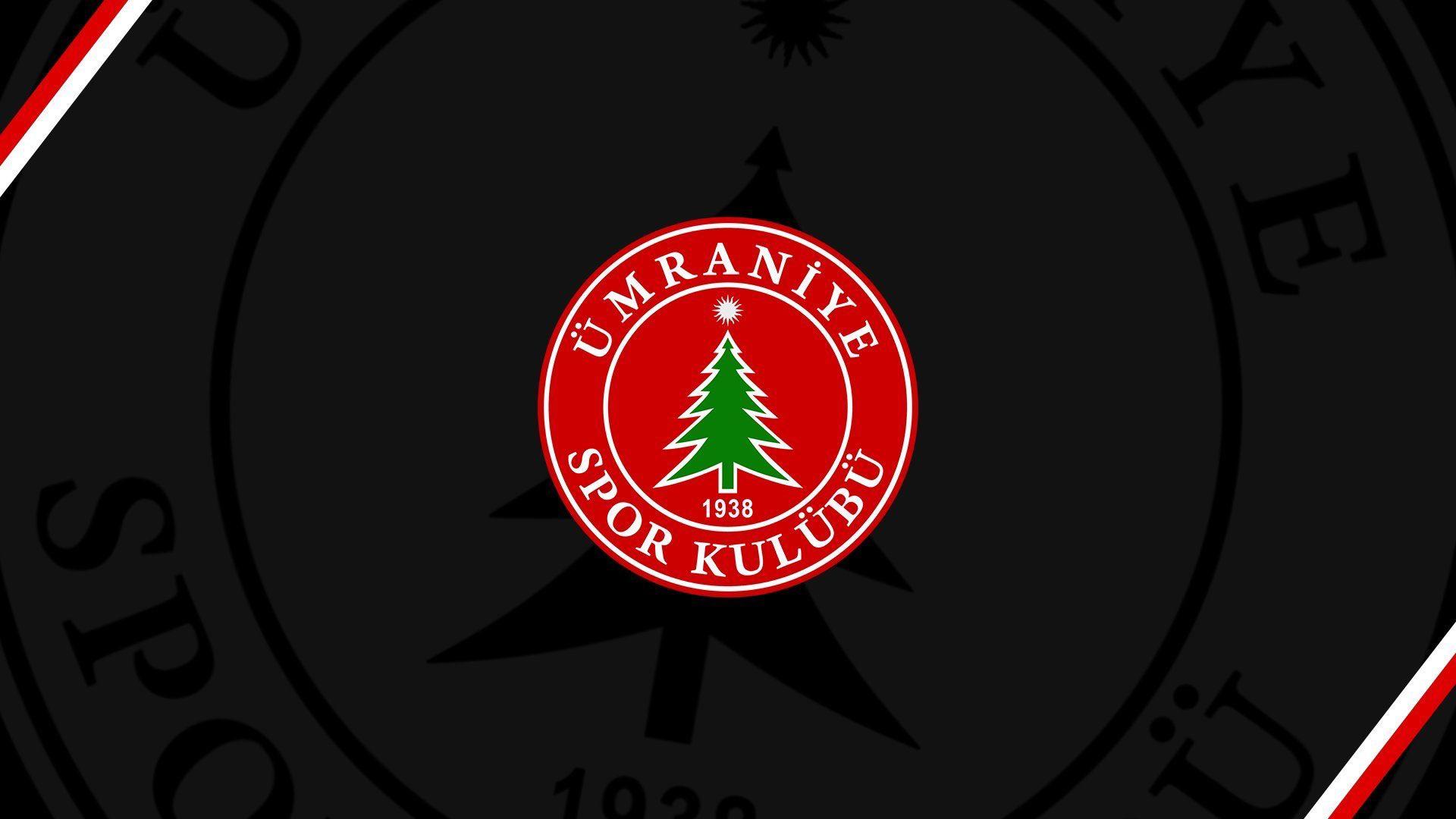 Ümraniyespor'dan Okan Derici ve Samsunspor açıklaması