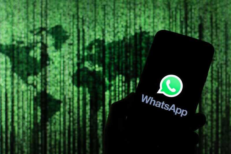 WhatsApp Sözleşmesi'nin bilinmeyenleri!
