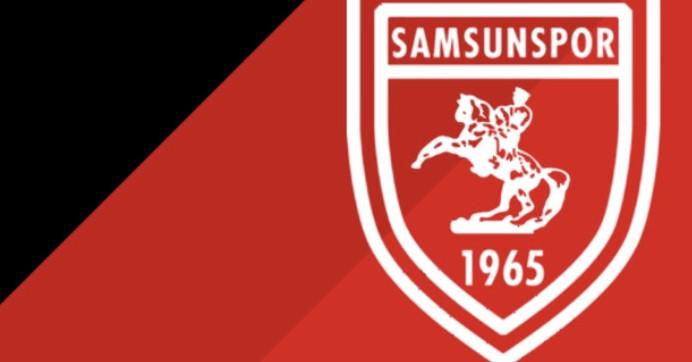 Samsunspor'un Yeni Transferlerinden Takıma Müthiş Katkı