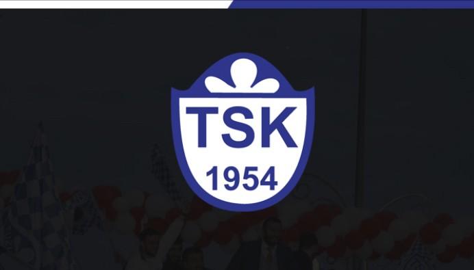 Tuzlaspor'da Şok İstifa