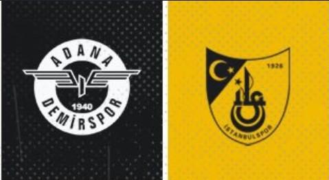 Adana Demirspor 3.Sıraya Yükseldi