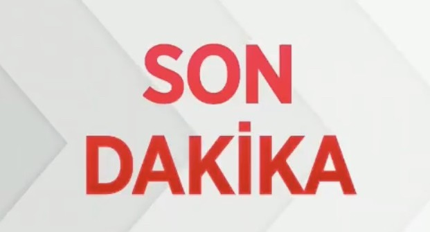 Samsunspor'da 1 Futbolcu Daha Korona Oldu