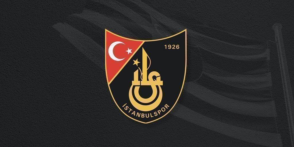İstanbulspor'da Şok Ayrılık