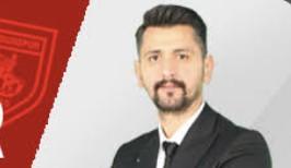 Genç Gazeteci Salim Yıldız SBB Tv'de