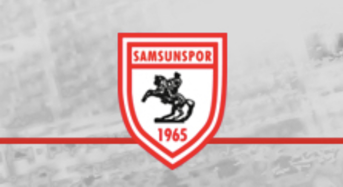 Samsunspor Kulübünden Önemli Açıklama