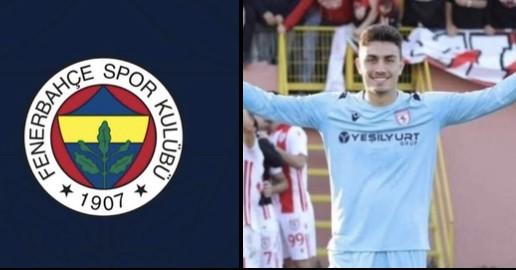 Fenerbahçe'de Nurullah Aslan Bombası
