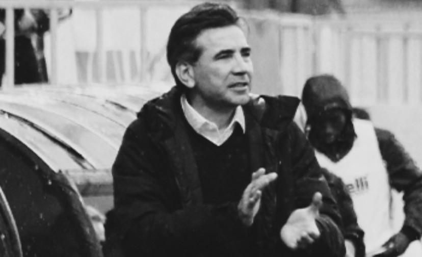 Osman Özköylü'den Açıklama Gözler Suat Kaya'da