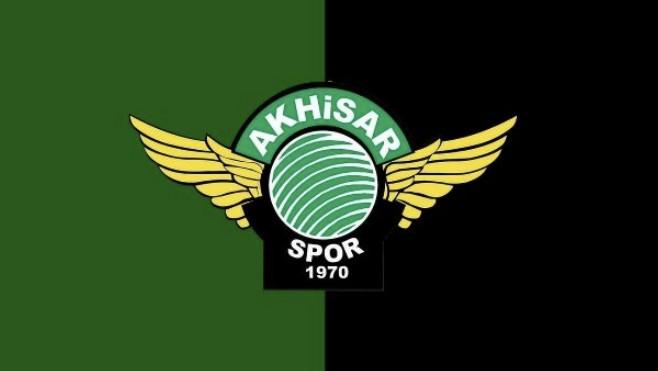 Akhisarspor'dan Flaş Adana Demirspor Maçı Açıklaması