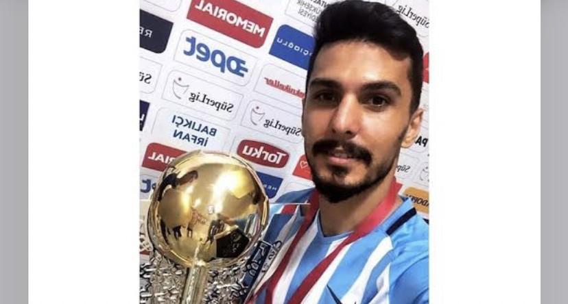 Tuzlaspor Kaptanından Adana Demirspor Açıklaması