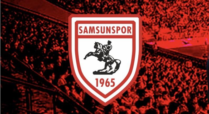 Yılport Samsunspor'da Prim Bombası