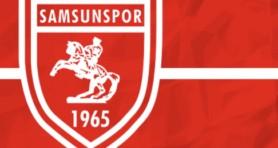 Samsunspor'da O Futbolcuların Sözleşmesi Feshediliyor
