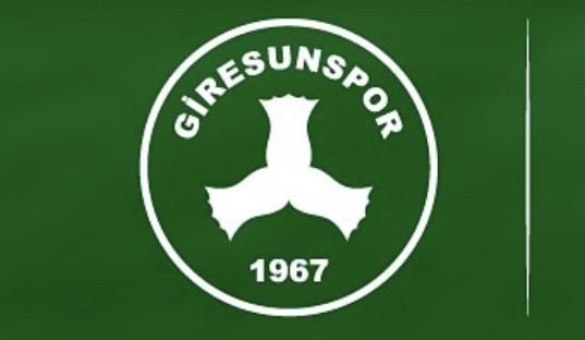 Giresunspor'da 3 Eksik, 7 Oyuncu Sınırda