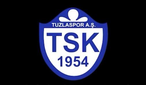 Tuzlaspor'dan Flaş Samsunspor Açıklaması