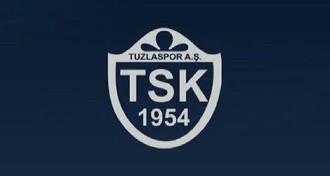 Tuzlaspor'da Neler Oluyor?