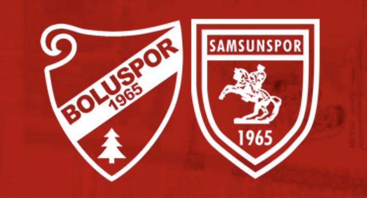 İşte Bolu'daki Samsunspor'un Muhtemel 11'i