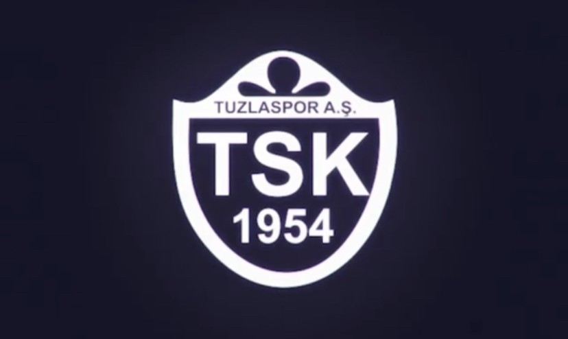 İşte Tuzlaspor'un Merak Edilen İlk 11'i