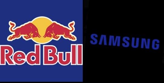 Dünya Devi Firmalar Samsunspor'a Sponsor Olacak
