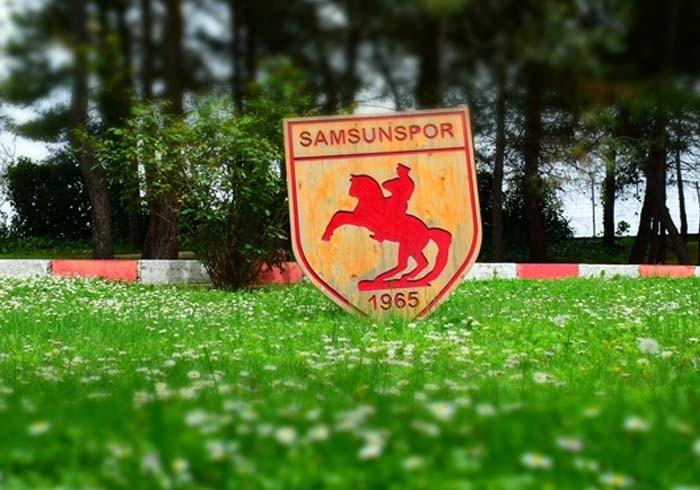 Kaç Puan Samsunspor'u Şampiyon Yapar ?