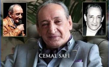 2. Geleneksel Cemal Safi şiir yarışmasının kazananları belli oldu