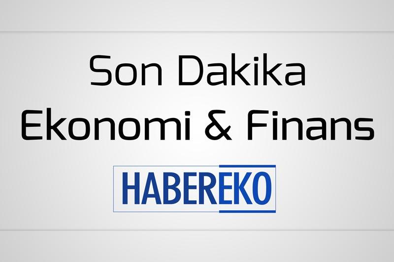 Ekonomi ve Finans Haberleri