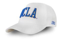 Şapka ile Tarz Yaratın