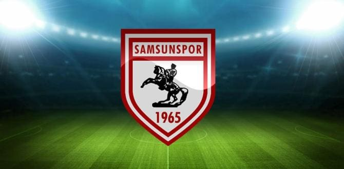 Samsunspor'un Celil transferinde pürüz mü çıktı?