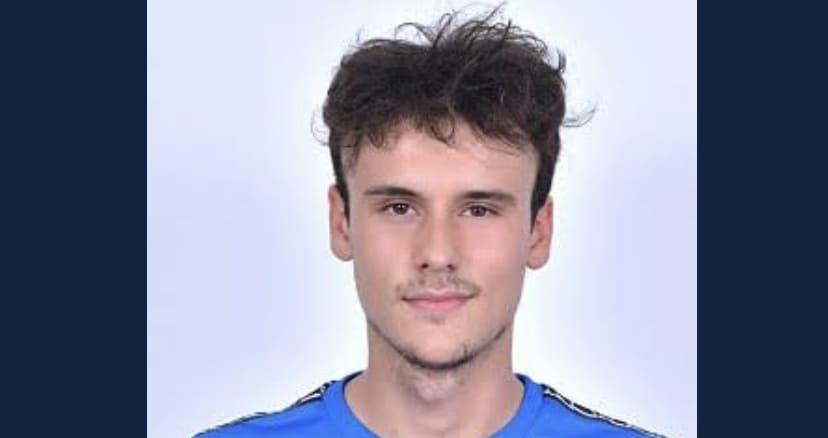 Bursa Yıldırımsporlu futbolcu Samsunspor'un radarında