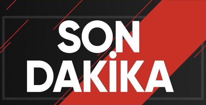 Altınordu-Samsunspor Maçında Değişiklik