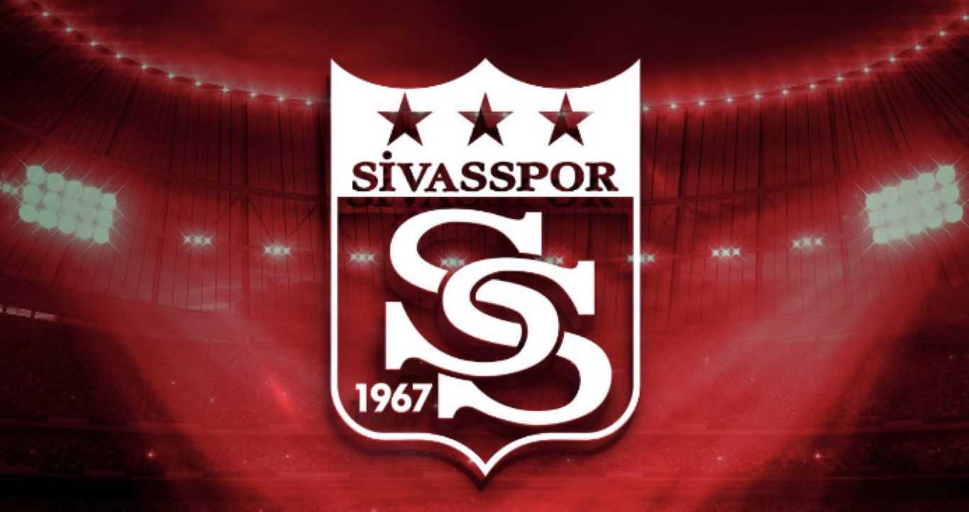 Sivasspor'dan Samsunspor'lu Gönderme