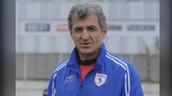 Erhan Altın'dan Samsunspor Açıklaması