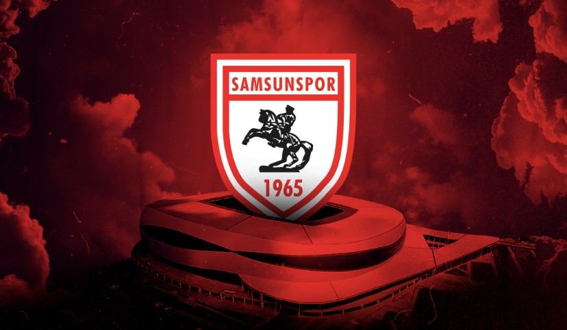 Samsunspor Kulübünden Anlamlı Paylaşım