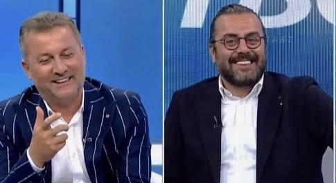 Giresunspor Başkanından Flaş Samsunspor Açıklaması