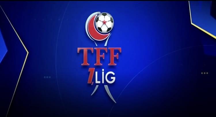 TFF 1. Lig'de 20 takım mı olacak?