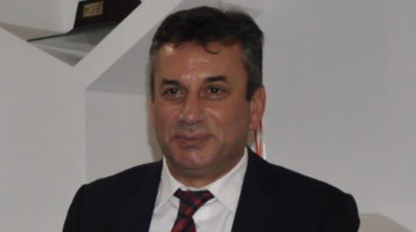 Trabzonlu Başkandan Skandal Hakem Açıklaması