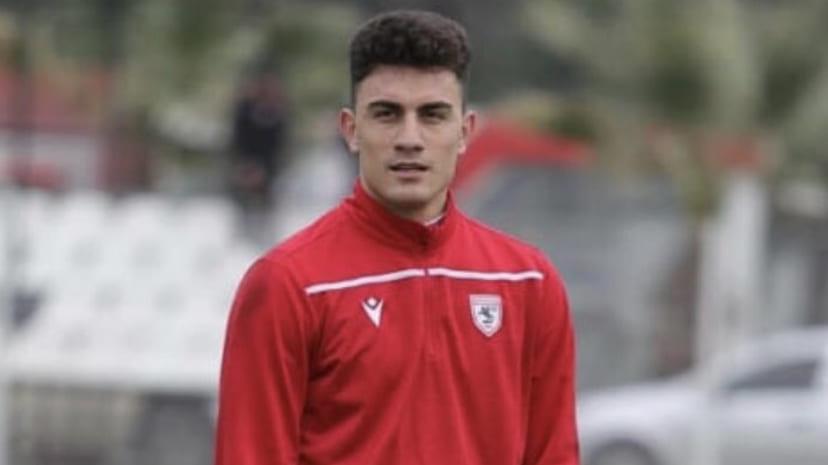 Nurullah Aslan'a Süper Lig Takımı Talip Oldu
