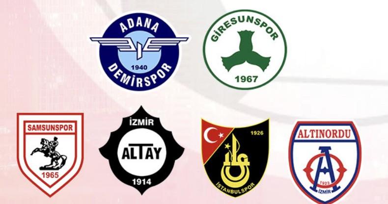 İşte Samsunspor'un Play-Off'daki Rakibi