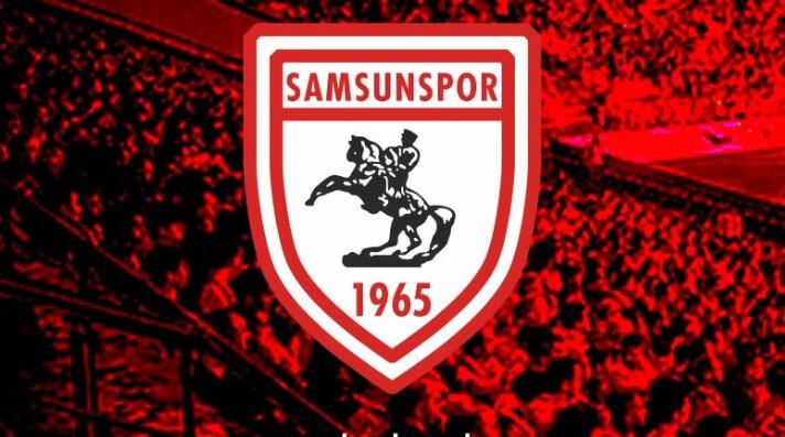 Samsunspor'dan son dakika taraftar açıklaması