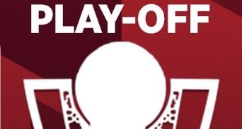 İşte Samsunspor'un Play-Off Maç Günü ve Saatleri